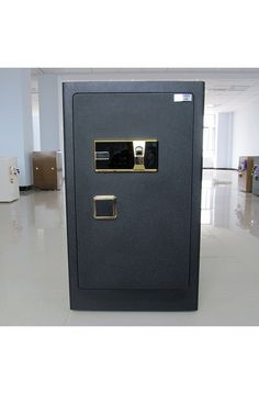 JUNBA's hotel safe box, burglary safes are designed to give you more protection in their thicker bodies and the peace of mind with their high security locks. We provide high-quality security safes and security solutions designed Safe Deposit Box, Hotel Safe, Security Solutions, 3c, Business, Home, Design, Locker Storage