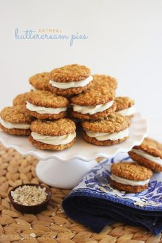 OatmealButtercreamPies.jpg
