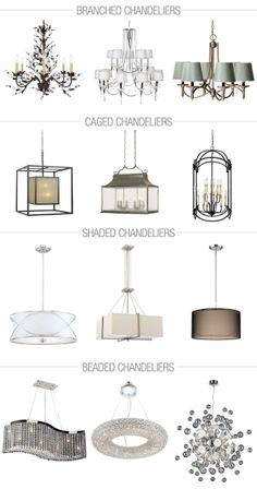 Thanksgiving will be here before we know it. Update your dining room fixture before the busy holiday season begins! #lighting #chandeliers