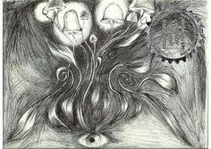 spiritual drawings - Google Search Spiritual Drawings, Spirituality, Google Search, Fictional Characters, Art, Art Background, Kunst, Spiritual, Performing Arts