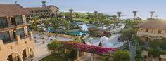 hotel elysium, cyprus, greece