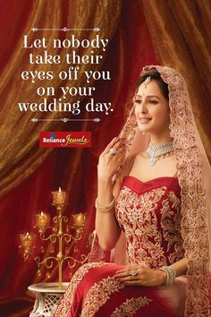 Beautiful Jewellery for your Special Occassions.  Come and View our Exquisite Collections at RELIANCE JEWELS STORES across India  Locate your nearest Reliance Jewels Store here: http://storelocator.ril.com/jewels/  #Reliance #RelianceJewels #Jewels #Jewellery #BeTheMoment #Moments #Life  #LifeIsNow #February2016