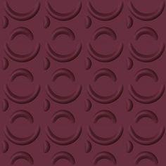 Textures Texture seamless | Interior 3D wall panel texture seamless 02735 | Textures - ARCHITECTURE - DECORATIVE PANELS - 3D Wall panels - Mixed colors | Sketchuptexture