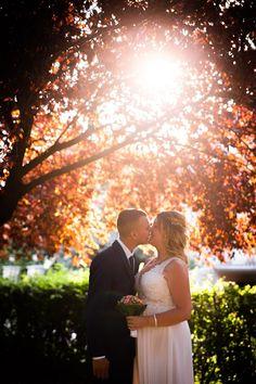 Galéria - Rainy Pictures Wedding Photography, Couple Photos, Couples, Wedding Dresses, Pictures, Couple Shots, Bride Dresses, Photos, Bridal Gowns