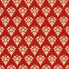 Brocade | by Nilaya from Asian Paints