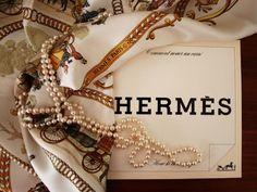 HERMÈS |= (ACCESSORIES SHOW)
