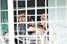 """""""Las cárceles en Colombia son fábricas de enfermos"""": U. de los Andes y U. de Harvard"""