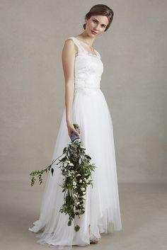 Wedding dress samples for sale | Elsa and For sale