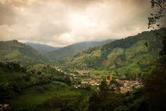 Panoramio - Photo of Pijao, Colombia by Alejandro Hernandez de los Rios