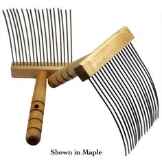 Large_Viking_Wool_Combs_-_Available_in_Single__Double_Row