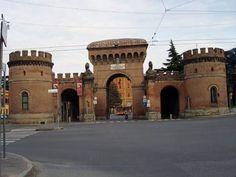 VIS_ITA_BOL_029_A. Porta Saragozza - Comune di Bologna - Redazione Turistica IAT.jpg (440×330)