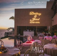 Los Cabos Wedding Planners, Creative Destination Events is more than just another Cabo wedding planning company. among the best wedding planners mexico Villas, Wedding Planner, Destination Wedding, Rental Decorating, Wedding Night, Wedding Gallery, Event Design, Event Planning, Wedding Decorations