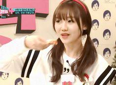 [Lovelyz] Sujeong(洙正) - Yumyum   Lovelyz