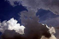 first sign of changing weather 2 by ~pavalo on deviantART