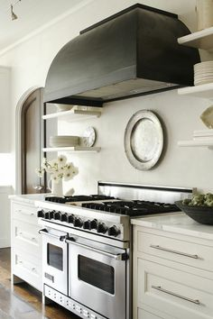 "simple ""hood"" 