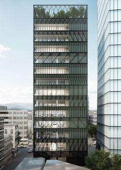 Mecanoo-.-Namdeamun-Office-Building-.-Seoul-5.jpe (JPEG Image, 1500 × 2122 pixels) - Scaled (36%)
