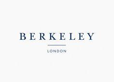 Berkeley ID by Construct London