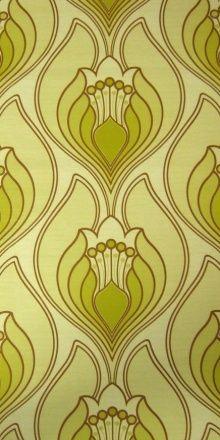 knospera, wallpaper but I wish it was fabric