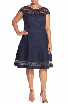 a8e0a0d3ee980 Plus Size Clothing For Women