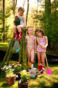 #kids Fashion #photography by Allison Cottrill