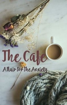 #wattpad #romance When Ember McLeary finds herself in abusive relationship, she spends four years planning to escape. Now she finally does. She and her best friend, Tyler, travel from Seattle all the way to Baton Rouge, to find themselves working at Café du Monde, the world's most renowned coffee shop. Will Ember fi...