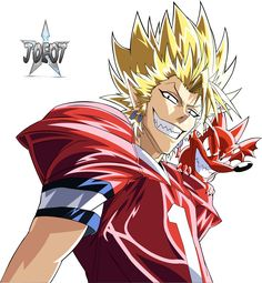 Eyeshield 21 - another great sports anime that is on crack with iterpretation of american football and the best antihero lead protaganist the mighty Himura. Manga Top, Manga Anime, Otaku Anime, Cute Anime Boy, Anime Guys, One Punch Man, Dbz, Japan Expo, Japanese Animated Movies