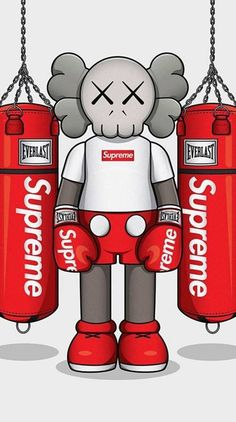 supreme iphone wallpaper Kaws iphone Wallpapers - Free by ZEDGE Cartoon Wallpaper, Kaws Iphone Wallpaper, Iphone Wallpaper Off White, Hypebeast Iphone Wallpaper, Supreme Iphone Wallpaper, Simpson Wallpaper Iphone, Wallpaper Free, Graffiti Wallpaper, Homescreen Wallpaper