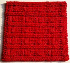 Flag Stitch Square (1024x929)
