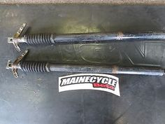 883 1200 harley sportster oem transmission shifter fork fourth 4th 883 1200 harley sportster oem transmission shifter fork fourth 4th 34147 89c fandeluxe Choice Image