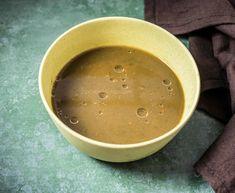 Murungai Keerai Soup, how to prepare tamilnadu style drumstick leaves / murungai keerai soup at home with step by step photos. Murungai Keerai / Moringa Lea