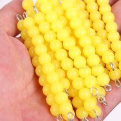 35b0be5bb2ea Baby Toy Montessori Golden Bead Chain 1000 stk. Studerende Voksenuddannelse  Videregående Uddannelse Kids Legetøj Brinquedos Juguetes