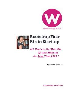One of the BEST Tools for Starting Up & Expanding Your Business. #ebook www.womenceoproject.com