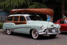 Washington state classic car - license plate Gotwood shawn-barnett on dpreview