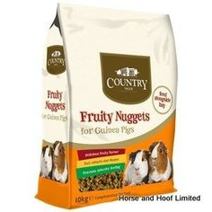 Country Value Guinea Pig Nuggets 1 Country Value Guinea Pig Nuggets is a delicious complementary food for guinea pigs that is rich in fibre for healthy digestion. Guinea Pig Food, Guinea Pigs, Pet Pigs, Health Problems, Protein, Treats, Country, Healthy, Lucerne