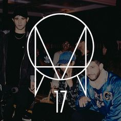 "Check out ""Skrillex - Owsla Radio 017 (Beats 1) - 2016.09.10"" by ✰ StayDope ✰ on…"