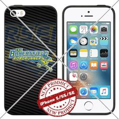 Iphone Case SE Case, iPhone 5/5s TPU Case Thin Apple Slim... https://www.amazon.com/dp/B01LJYJNXK/ref=cm_sw_r_pi_dp_x_aF77xbAG3P2ZM