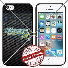Iphone Case SE Case, iPhone 5/5s TPU Case Thin Apple Slim... https://www.amazon.com/dp/B01LJYJNXK/ref=cm_sw_r_pi_dp_x_R8s1xbJCTH4XD