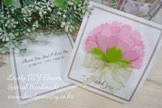 Diy Flowers, Table Decorations, My Love, Handmade, Hand Made, Craft, Dinner Table Decorations, Handarbeit