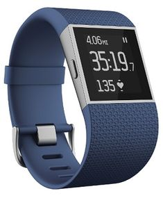 http://fitbiteurope.tumblr.com/post/105348989650/findyourfit-with-a-new-years-resolution-were