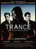 TRANCE 2013 streaming ,TRANCE 2013 en streaming ,TRANCE 2013 megavideo ,TRANCE 2013 megaupload ,TRANCE 2013 film ,voir TRANCE 2013 streaming...