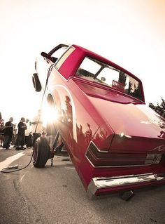 146 best lowrider images low low car tuning custom cars rh pinterest com