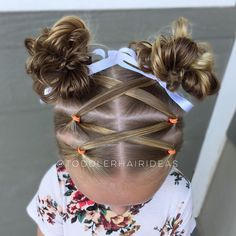 90.9k Followers, 98 Following, 711 Posts - See Instagram photos and videos from Cami  Toddler Hair Ideas (@toddlerhairideas)