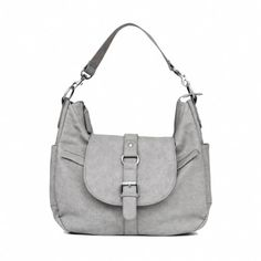 Kelly Moore BHobo Bag Shoulder Style Camera System Heather Gray * Find out more about the great product at the image link. (Note:Amazon affiliate link)