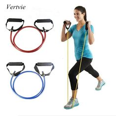 Clever Green One 2017 Hot Sale Resistance Bands With Tensile Strength Training Bodybuilding Leg Elastic Band Fitness Anti-rally Chills And Pains Sports & Entertainment Fitness & Body Building