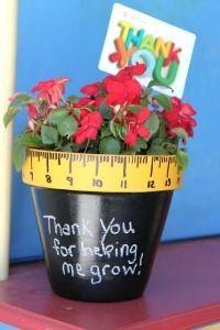 50 Clay Pot Crafts Ideas