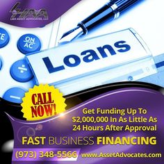 All loans and advances to the corporation picture 7