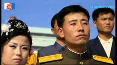 Como é a vida na Coreia do Norte
