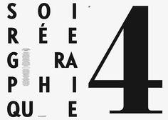 Soirée-graphique-Magazin-2011_1.jpg 1,181×841 ピクセル
