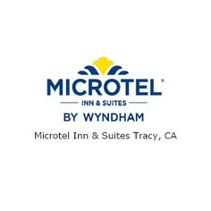 Microtel Inn & Suites Tracy CA 1.0