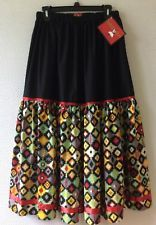 Image result for native american wing dress pattern